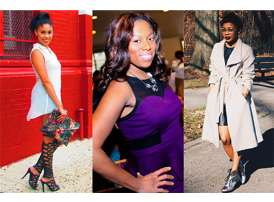 BUSINESS WOMEN SHARE 4 KEYS TO BALANCING A 9 TO 5 AND A SUCCESSFUL SIDE HUSTLE
