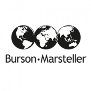 BursonMarsteller