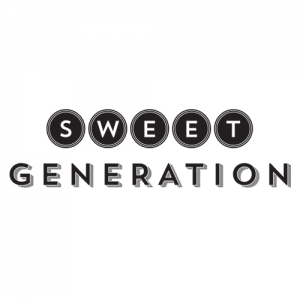 sweetgeneration