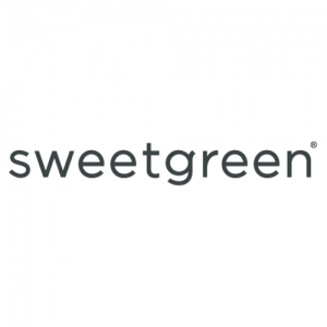 sweetgreen-logo